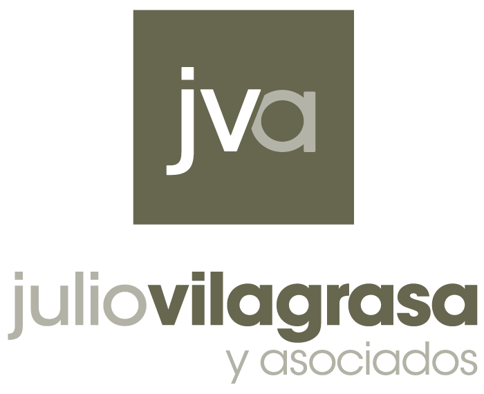 Julio Vilagrasa y Asociados