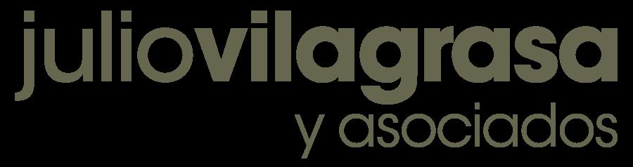 Julio Vilagrasa